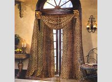 African style, African interior designs