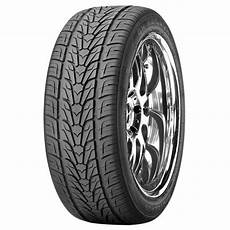 roadstone roadian hp 215 65 r16 102h sommerreifen g 252 nstig