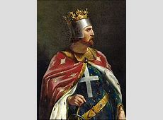 king richard the lionheart death