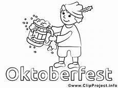 Bilder Zum Ausmalen Oktoberfest Oktoberfest Malvorlagen
