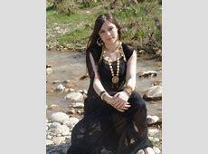 Arab Girls Photo Gallery   Muslim Girl   Single Muslim