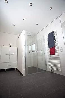 Decke Im Badezimmer - decke im badezimmer gestalten plameco siegen
