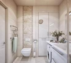Mosaik Fliesen Muster Ideen - kleines badezimmer gestalten 30 fliesen ideen und tipps