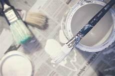 wasserfeste farbe aus kleidung entfernen wandfarbe aus kleidung entfernen cleanipedia