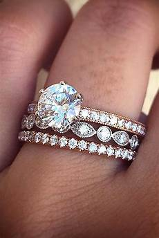 42 utterly gorgeous engagement ring ideas one day engagement rings wedding rings wedding