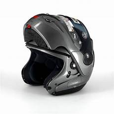 casco modulare nolan n102 special n antracite size tg xs