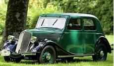 ancienne voiture renault renault celtaquatre adc1 1936 voitures anciennes de