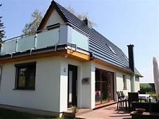 haus mit balkon ferienhaus am plauer see herr mike vogelsberg