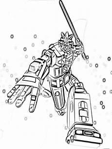 Rennautos Malvorlagen Harga Gambar Mewarnai Robot Transformer Canggih Bahasapedia 28