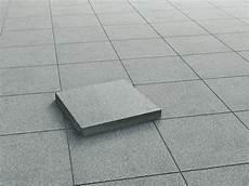 terrassenplatten aus stein im vergleich obi