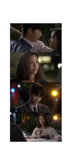 spoiler added episode 6 captures for the korean drama