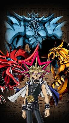 yugioh iphone wallpaper yugioh wallpapers free by zedge
