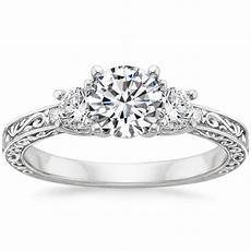 design your own engagement ring online wedding and bridal inspiration