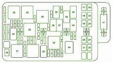fuse box 2008 pontiac g6 engine module page 2 circuit wiring diagrams