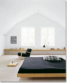 White Zen Bedroom Ideas by Black And White Bedroom Decorating Ideas Tips Tricks