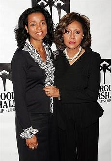 Cicely Tyson Daughter Cicely Tyson Of Roots Opens Up About Visiting Diahann