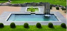 Schwimmteich Oder Pool - pool oder schwimmteich was macht den unterschied