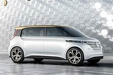 600 km reichweite vw elektroauto soll tesla model s