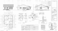 sri lankan house plans house plan sri lanka