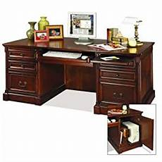 amazon home office furniture amazon com kathy ireland home by martin furniture mount