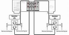 wiring diagram for bi ing gallery 4k wallpapers
