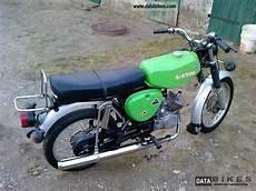 simson s50 motor 1978 simson s50