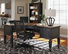 aspen home office furniture aspenhome e2 72in curved half pedestal desk ravenwood