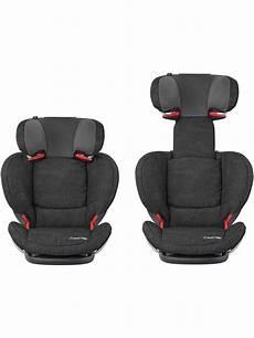 maxi cosi rodifix air protect 2 3 car seat nomad