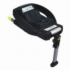 maxi cosi easyfix carseat base tom thumb baby equipment hire