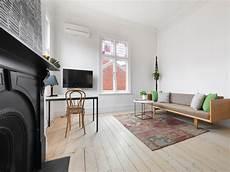 lit mezzanine pour studio am 233 nagement de studio avec lit mezzanine