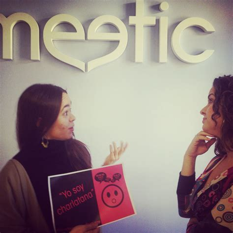 Meetic Es