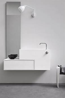 lavabi corian arredamento in corian per il bagno showroom arredobagno