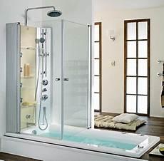 modele de baignoire furniture interior design the trend a tub shower