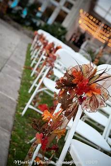 1000 images about decorative chairs for special occasions pinterest chair bows wedding