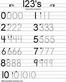 תוצאת תמונה עבור learning numbers for kindergarten worksheets handwriting worksheets for