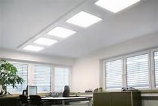 mua d 200 n led panel 194 m trần 600 x 600 ở đ 194 u tốt