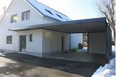 carport vordach ohne pfeiler house pinte