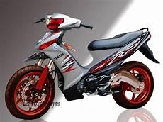 Modif Motor Zr by Modif Yamaha R Rr Zr 2013 Modif Motor Yamaha