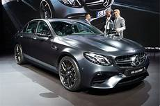 e63 amg 2017 image 2017 mercedes e63 amg size 1024 x 684 type gif posted on november 16 2016 1
