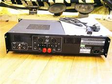 img stage line sta 700 image 271410 audiofanzine