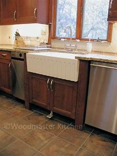 kitchen faucet foot pedal top 3 reasons to include a foot pedal controlled faucet woodmaster kitchens
