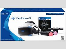 Sony Playstation 5 Cyber Monday Deals,Sony Cyber Monday deals in 2020: cameras, TVs|2020-12-01