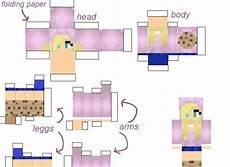 Gambar Minecraft Pe Skin Micro Usb N