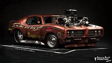 american muscle pontiac gto cars hot rods muscle cars pontiac 111214