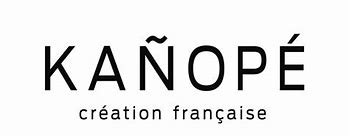 Résultat d'images pour logo kanopé
