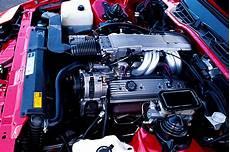 how does a cars engine work 1991 pontiac 6000 auto manual 1990 92 pontiac firebird consumer guide auto