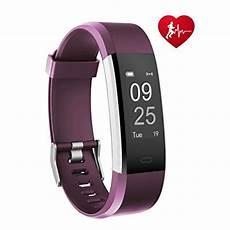 Smart Damen - smartwatches f 252 r damen test vergleich 2019 top 10 produkte