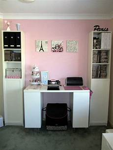 trish myers my craft room makeover
