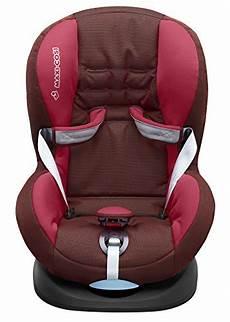 Autositz Ab 9 Kg - maxi cosi priori sps children s car seat best