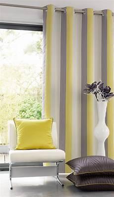 déco rideaux salon design collection miami joyeuse audacieuse insolite design